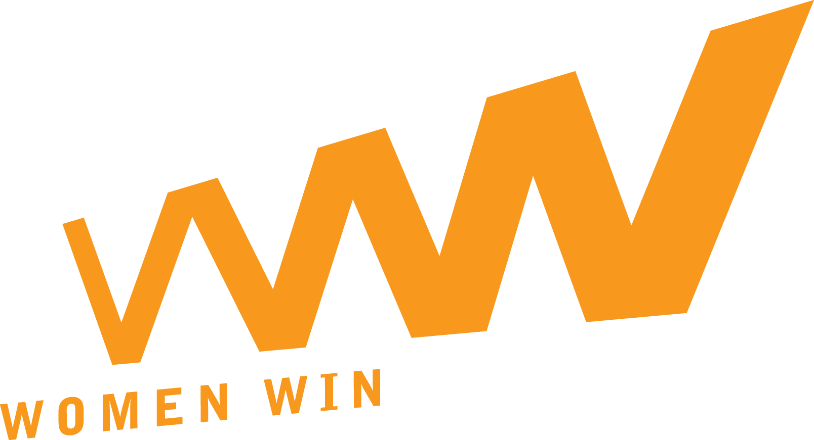 Women Win Logo-min