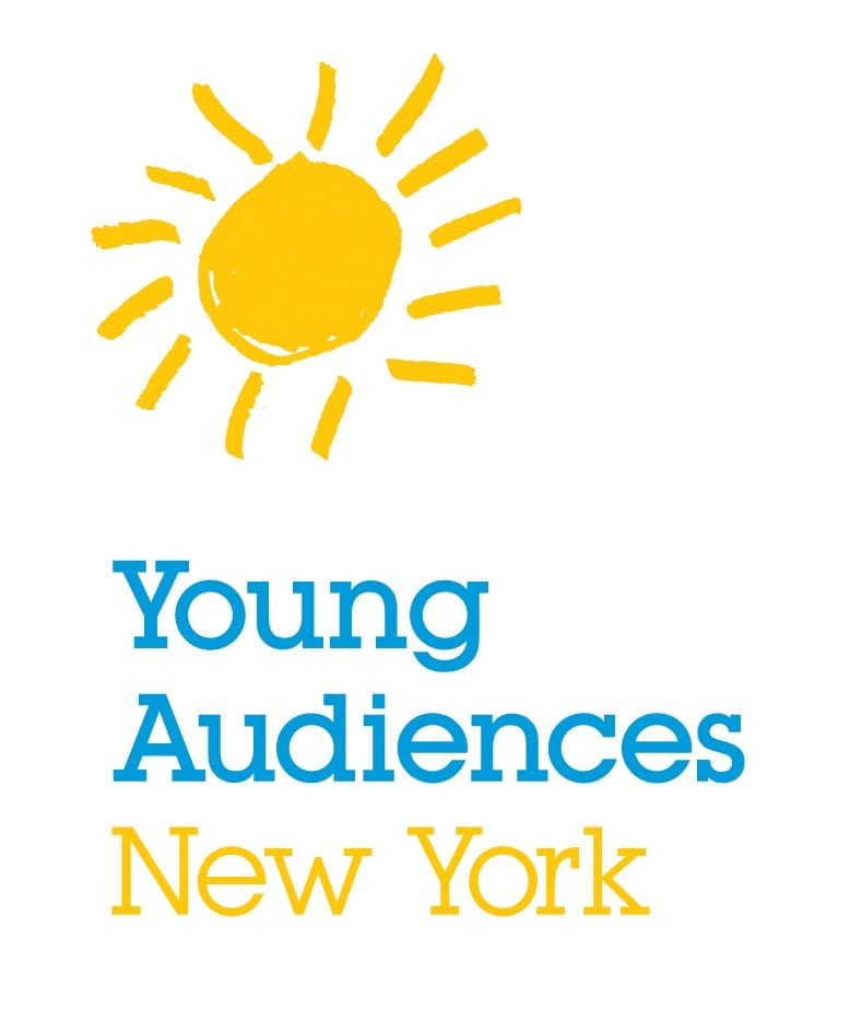 Young Audiences New York logo-min