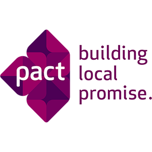 Pact logo_square